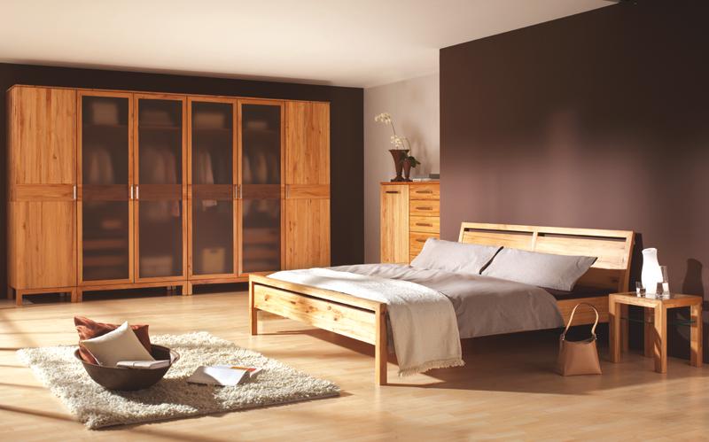 Decoraci n de interiores ideas para pintar una habitaci n - Ideas para pintar habitaciones ...