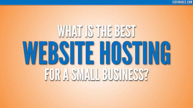 Pick an Affordable Web Hosting Company for Your Small Business