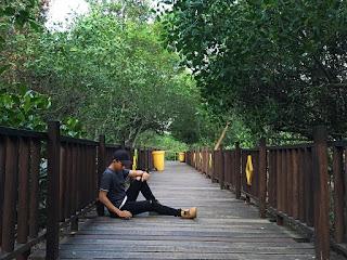 tempat hunting foto di surabaya