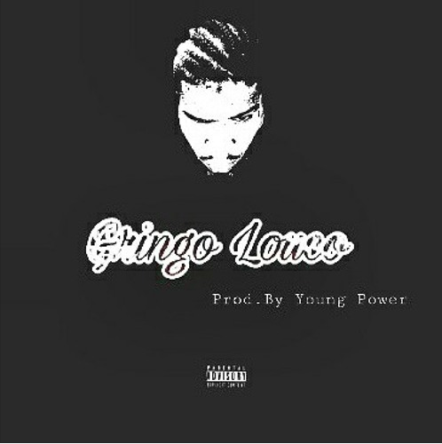http:http://www.breinershare.net/2017/05/gringo-louco-prod-young-power-hard-trap.html
