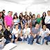 Mais de 40 novos formandos do Centro de Capacitação de Registro-SP recebem certificados