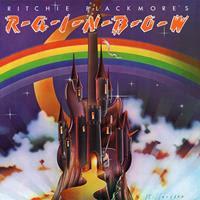 [1975] - Ritchie Blackmore's Rainbow