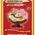 Buffet Lẩu Bò Mỹ Thượng Hạng