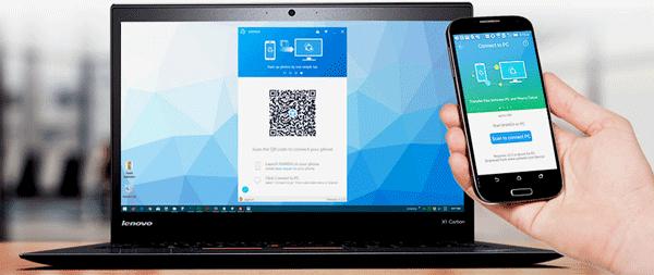 Shareit pc - free download shareit for windows10