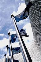 Polizze e assicurazioni più trasparenti e chiare grazie alle norme dell'UE