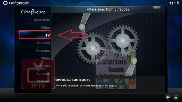 screenshot001 - Configurar IPTV