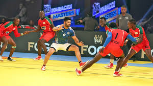 kabaddi, about kabaddi, about pro kabaddi, pro kabaddi, all information about kabaddi