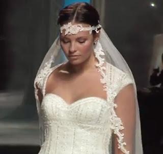 pronovias 2014 collezione sposa