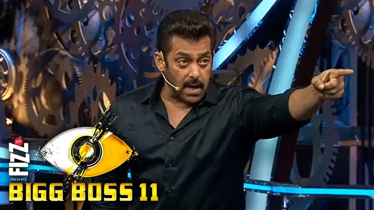 Watch Bigg Boss Tamil Season 1 Episode 8 - msn.com