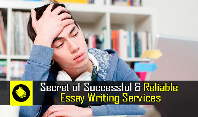 Who used custom essay service and knows a reliable and not expensive one?