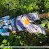 Moradores encontram jovem morto no bairro Sumaré em Mossoró