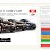 Honda e-Care Guna Meningkatkan Pelayanan Honda