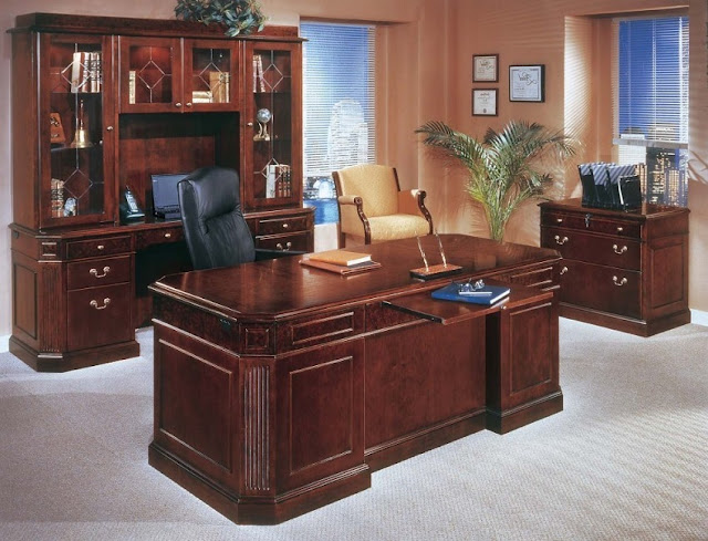 buy executive home office furniture sets online canada
