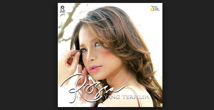 Kumpulan Lagu Rossa Album Terpilih Mp3 Lengkap Full Rar,Rossa, R, Lagu Pop, Full Album Mp3,