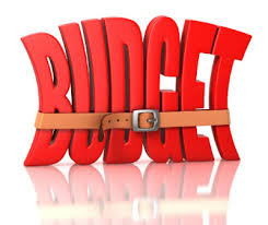 Content marketing ideas on Low Budget