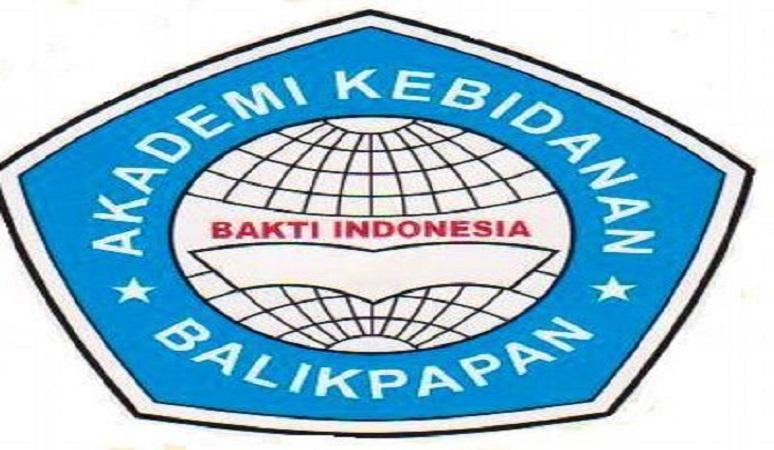 PENERIMAAN MAHASISWA BARU (AKBID BAKTI INDONESIA) 2018-2019 AKADEMI KEBIDANAN BAKTI INDONESIA BALIKPAPAN