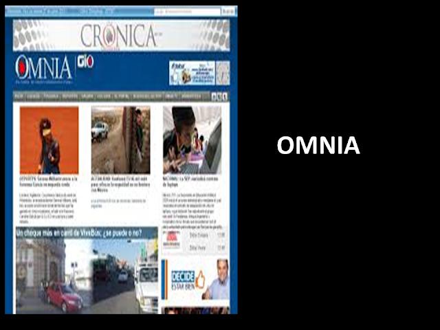 http://www.omnia.com.mx/