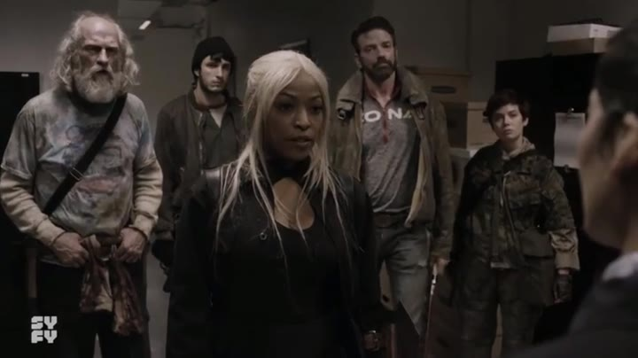 Z Nation Season 4 Finale Review I Am The Reset - Gmonstertv-8205