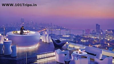 Four Seasons Hotel With Rooftop Bar in mumbai,Four_Seasons_Hotel_Mumbai-Mumbai_Maharashtra,5 star hotel mumbai