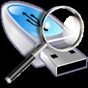 USBDeview 3.00 - Ver que dispositivos USB han sido conectados a un PC
