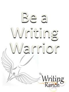 Deb McLeod Creative Writing Coach - Be a Writing Warrior