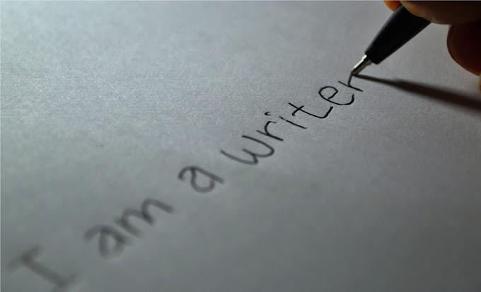 Jasa Penulis Artikel SEO WEB/Blog Murah Berkualitas