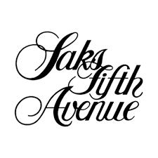 Saks Fifth Avenue Black Friday