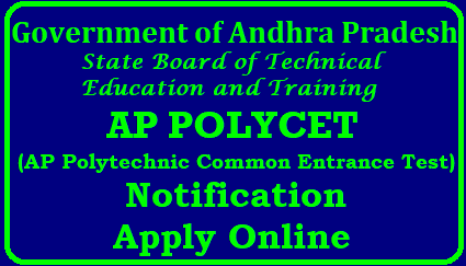AP Polycet 2018 Exam Notification AP POLYCET 2018 Notification Important Dates Apply Online – Download Application Form@ sbtetap.gov.in | AP POLYCET 2018 – Notification, Application, Exam Date, Results, Hall Tickets | AP Polycet Exam Dates 2018, Application & Exam Schedule | AP Polycet 2018 Notification, Exam Dates, Application Form @ sbtetap.gov.in | AP POLYCET 2018 Notification – Polytechnic Entrance Exam | AP Polycet 2018 Application Form, Syllabus, Eligibility, Notification @ SBTETAP.GOV.IN | AP POLYCET 2018 Application Form, Exam Dates, Eligibility, Pattern | AP POLYCET 2018 Application Form, Dates, Eligibility, SBTET Notification | AP PolyCET 2018 Application Form, Fee, Syllabus, Exam Pattern, Date, Eligibility | andhra-pradesh-ap-polycet-2018-notification-application-form-dates-eligibility-syllabus-apply-online-hall-tickets-answer-key-download-sbtetap.gov.in The State Board of Technical Education & Training (SBTET),/2018/03/andhra-pradesh-ap-polycet-2018-notification-application-form-dates-eligibility-syllabus-apply-online-hall-tickets-answer-key-download-sbtetap.gov.in.html