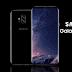 Samsung Galaxy S9, Galaxy S9 + será lançado em 26 de fevereiro no MWC