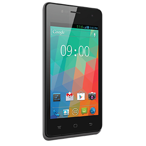Harga Hp Android Smartfren Andromax C3si
