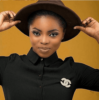 Entertainment: Sex before marriage leads to cheating — Actress Toyo Baby