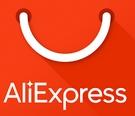 ALIEXPRESS - COMPRARE IN CINA GRAZIE ALL'APPLICAZIONE GRATIS PER IPAD
