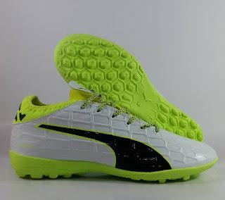 Puma Evo TOUCH 3 Turf Sepatu Futsal ,jual sepatu futsal, harga puma evo touch 3, puma evo touch futsal, sepatu futsasl puma, sepatu futsal murah, replika, premium, import