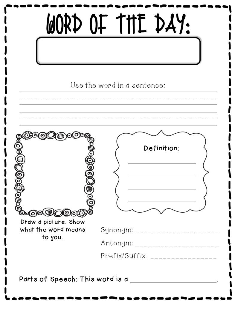 Free Worksheet Math Fact Cafe Worksheets math fact cafe official site best k 5 worksheets subulussalam worksheets