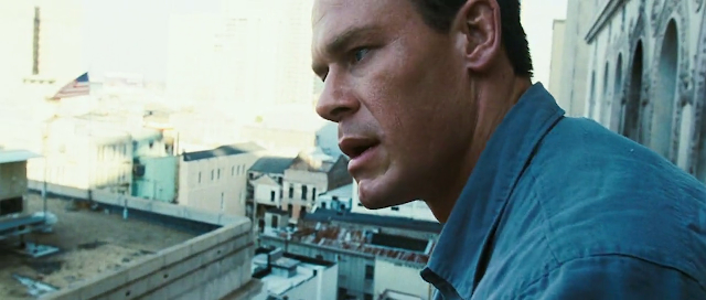 Splited 200mb Resumable Download Link For Movie 12 Rounds 2009 Download And Watch Online For Free