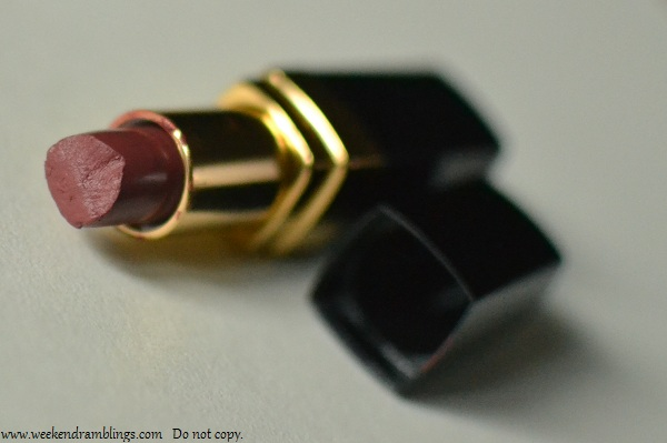 Chanel Rouge Coco Lipstick - Venise
