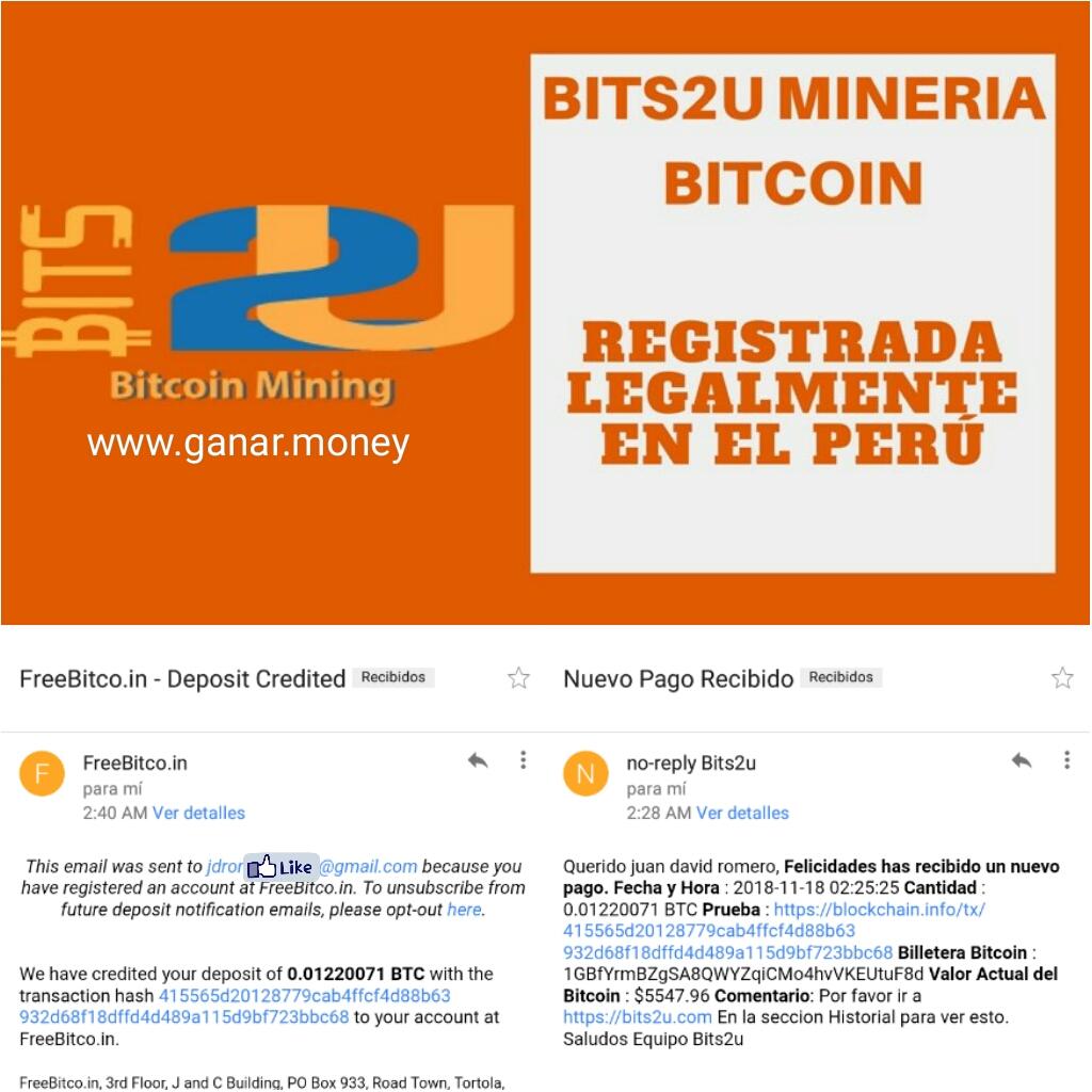 bits2u-mineria-pagos
