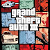 GTA 3 Download [Direct Link]