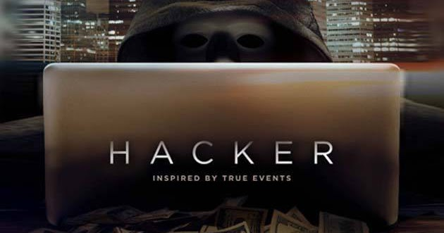 hacker 2016 movie download 720p