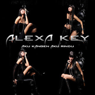 Alexa Key - Aku Kangen Aku Rindu on iTunes