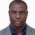 Plateau Bloggers & Online Media Association Celebrates Dr. Chris Kwaja on His Birthday