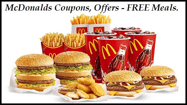 mcdonalds-promo-code-and-coupons-offers