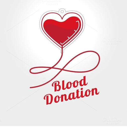 Event : Donor Darah Yuk