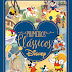 """Conheça a coleção de livros """"Primeiros Clássicos da Disney"""" lançada pela Melhoramentos"""