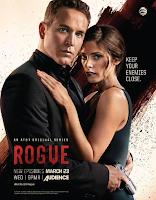 Rogue (4x01)