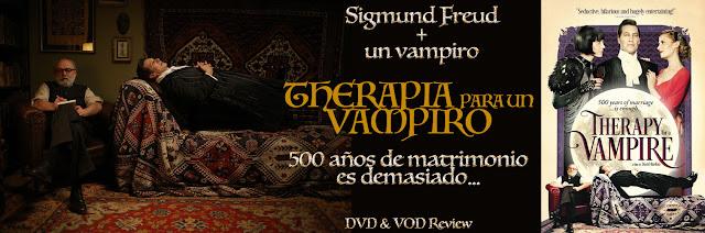 http://www.culturalmenteincorrecto.com/2016/09/therapy-for-vampire-dvd-vod-review.html