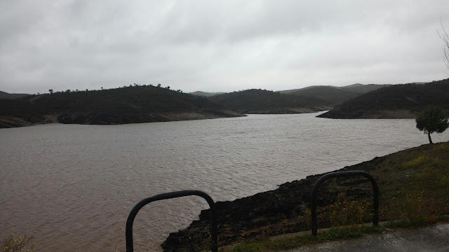 http://www.esvalverde.com/2018/03/lo-bueno-de-las-lluvias.html