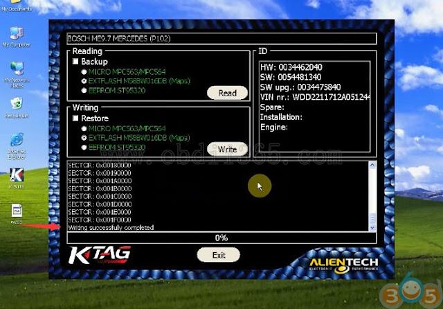 install-ktag-ksuite-v225-29