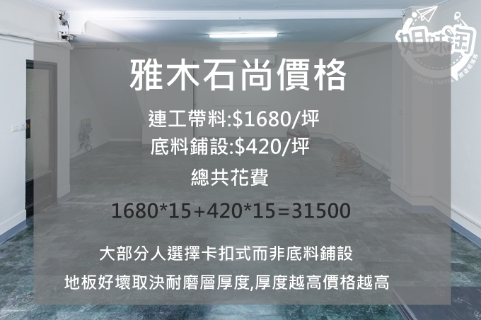 高雄地板裝修,高雄地板推薦,高雄裝潢地板,高雄裝潢,高雄地板價格