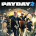 Payday 2 (2013) Free Game Donwload Full Version